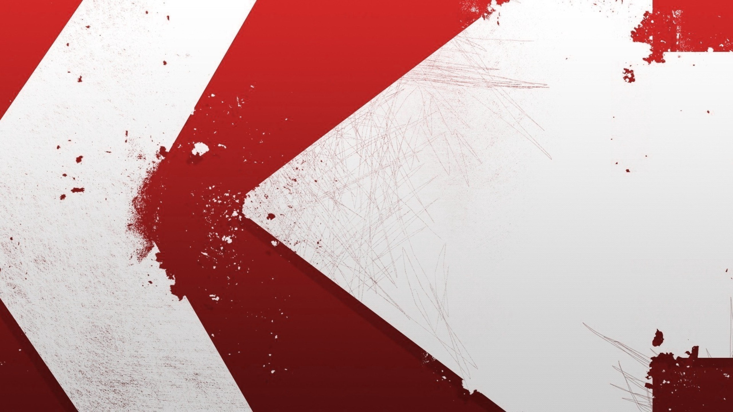 red-and-white-arrows-abstract-hd-wallpaper-2560x1440-5953