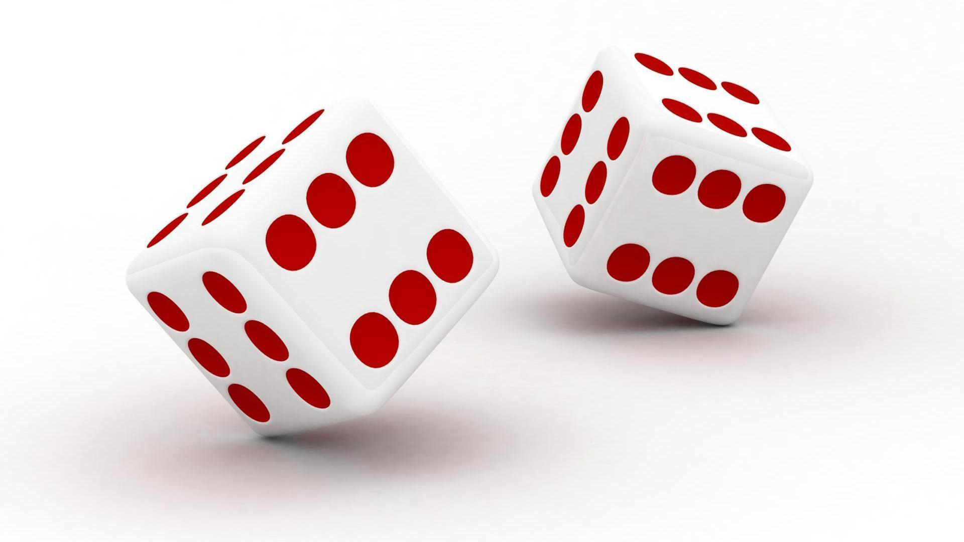 two-white-dice-with-red